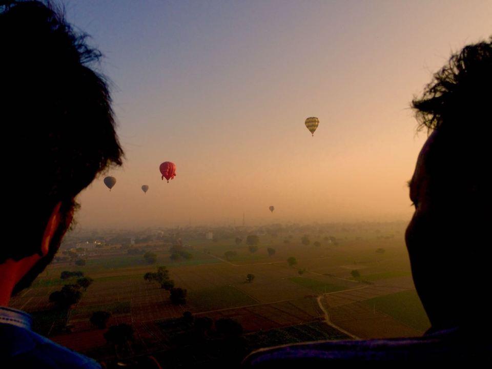 taj-balloon-festival-day-3-agra-6