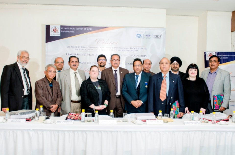 dr-darlie-koshy-dg-ceo-atdc-iam-along-with-the-team-of-the-textile-institute-manchester-uk-2