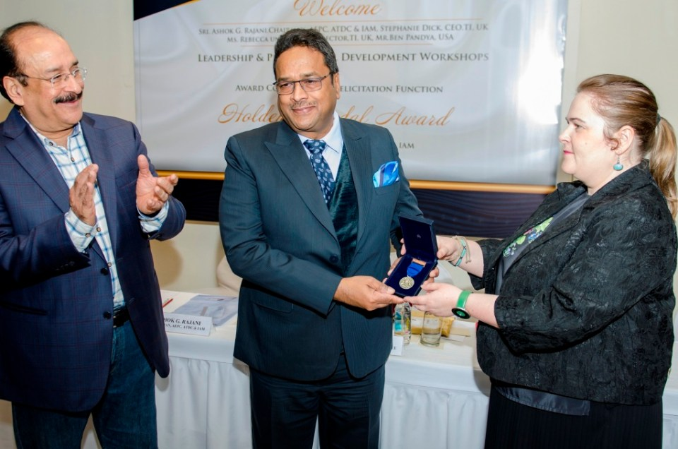 in-middledr-darlie-koshy-dg-ceo-atdc-iam-conferred-international-holden-medal-award-by-ms-stephanie-dick-ti_