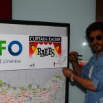 srk-quoted-ufo-the-game-changer