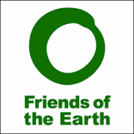 friendsofearth