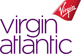 Virgin Atlantic becomes the first airline in Europe to be