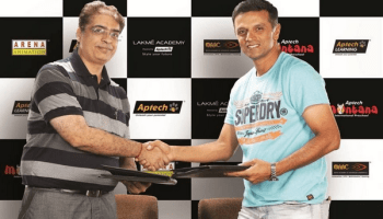 Lakmé Academy Powered by Aptech hosts first Live Learning