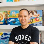Chieh Huang,