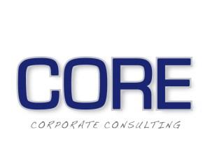 Corelogo