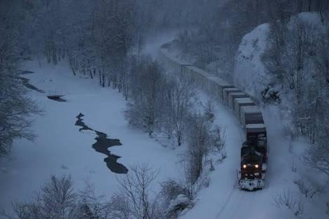 【画像】『冬の画像よこせよ』まとめ