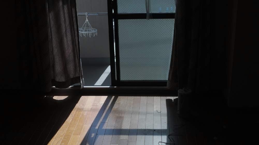 怪異譚まとめ『引越したばかりの家での心霊体験』洒落怖《名作》