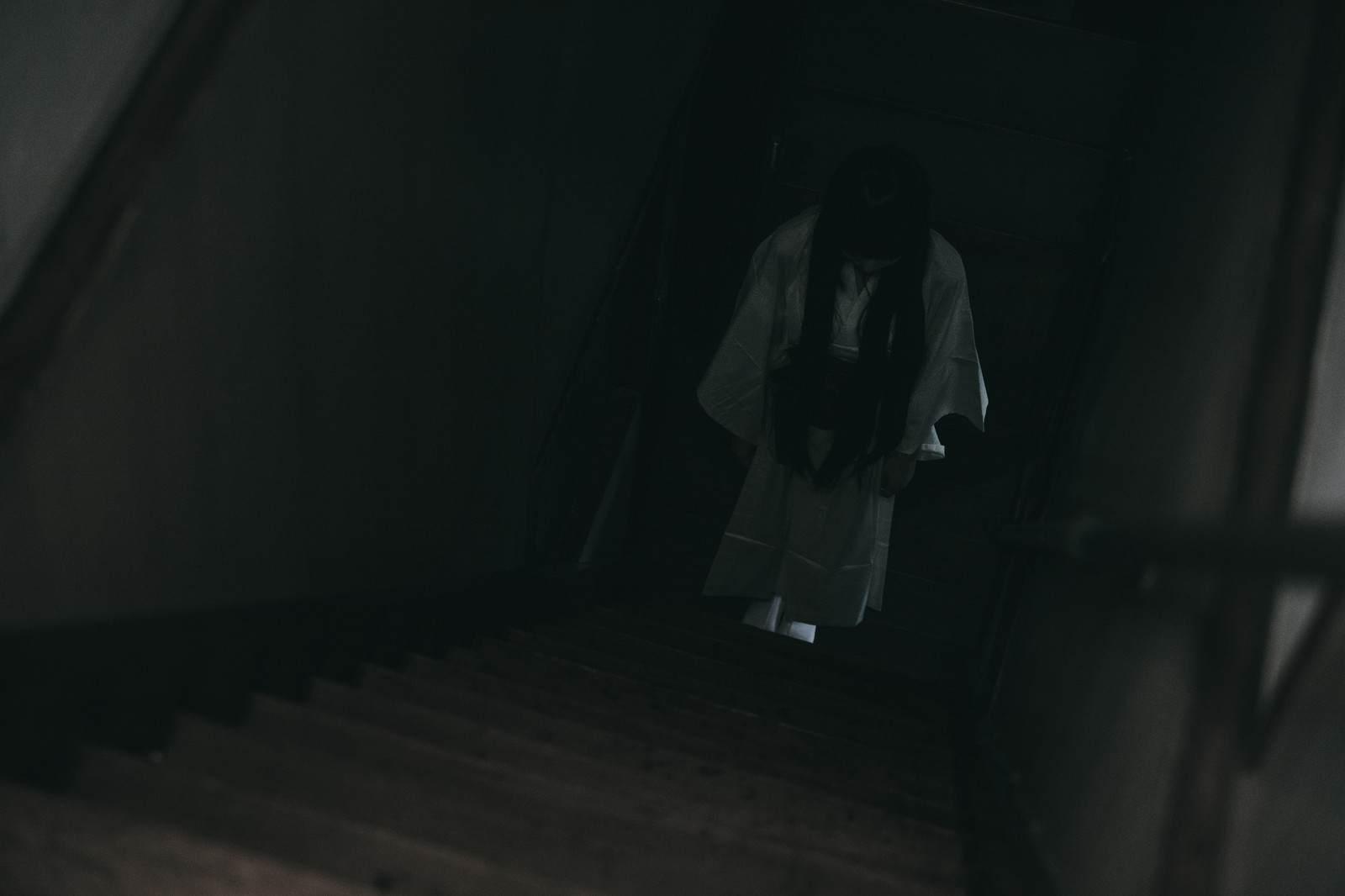 アンビリーバボー心霊・恐怖体験 放送打ち切りの謎
