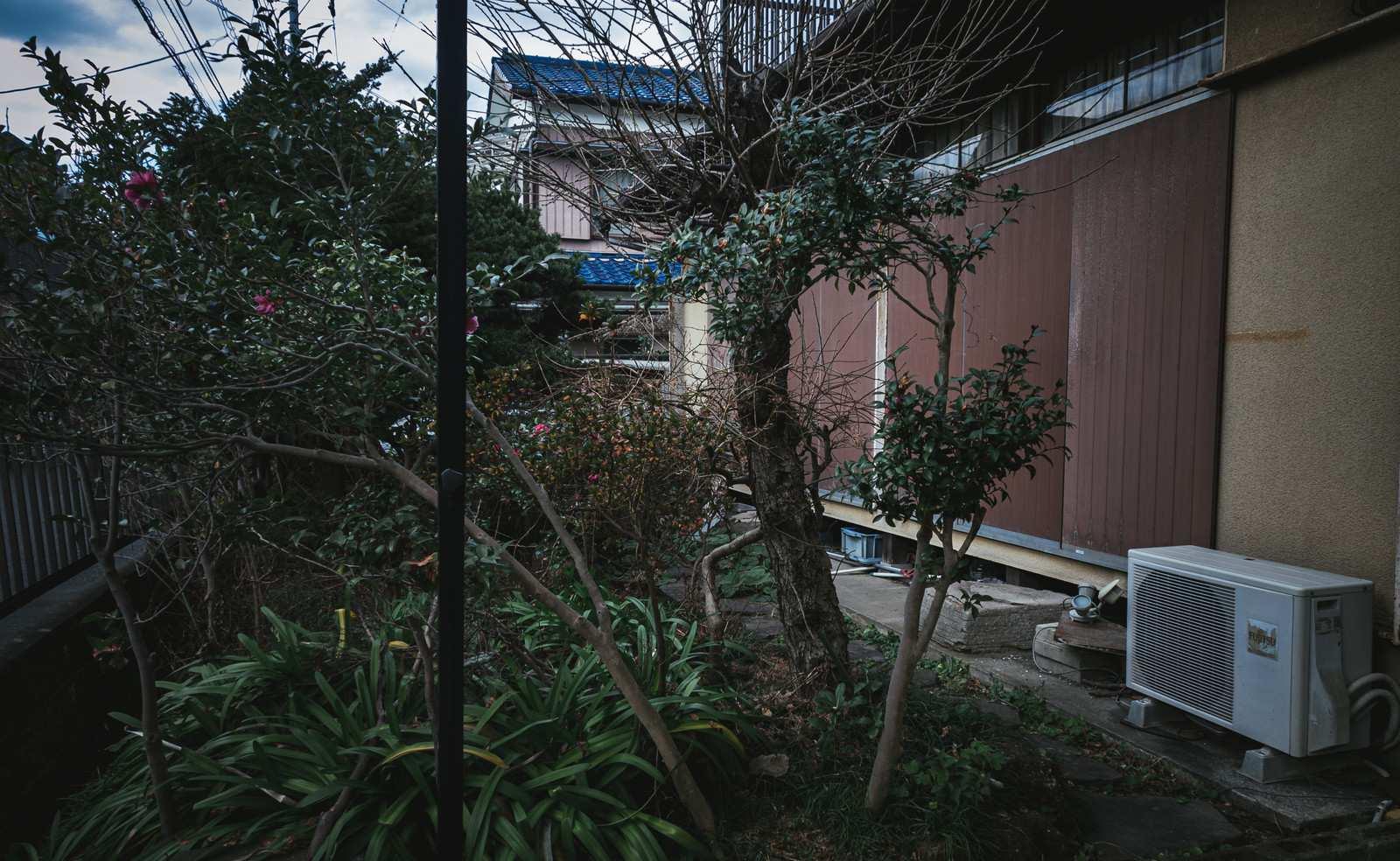 『家賃滞納者の末路』|【狂気】人間の本当にあった怖い話