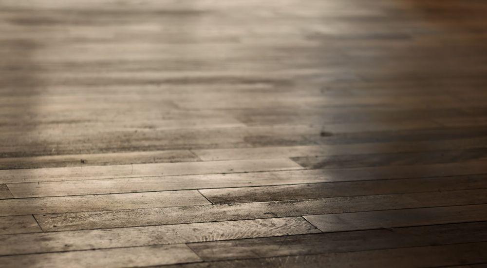 『床下の錆びた包丁』|【狂気】人間の本当にあった怖い話