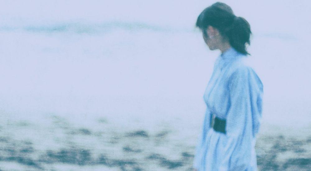 『記憶にあるのに‥現実にない』短編全28話|不思議な話・奇妙な体験まとめ