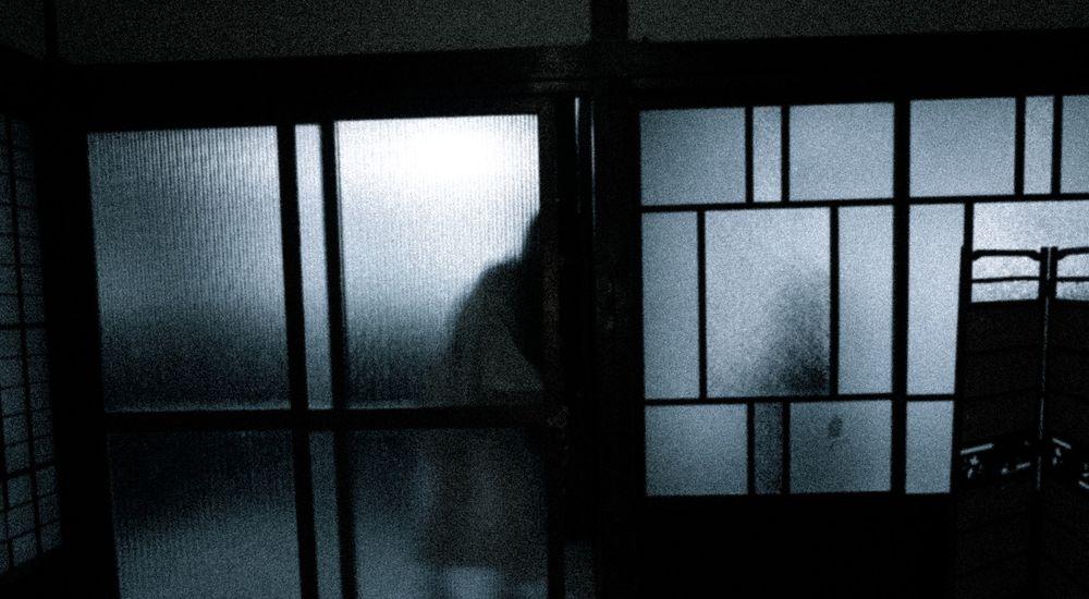 幽霊がそばにいるかどうかを調べる方法