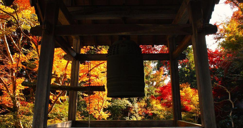『磯ヶ沢の鬼礫』 - 神様や神社にまつわる怖い話・不思議な話