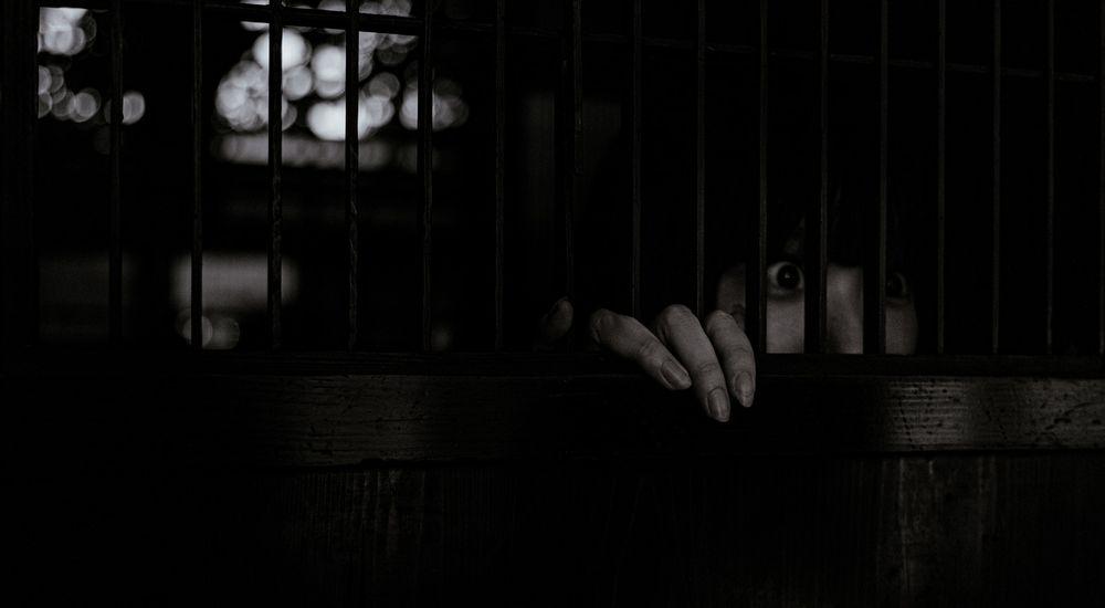 『鬼になった女』呪いにまつわる怖い話【11】|厳選 洒落怖名作まとめ