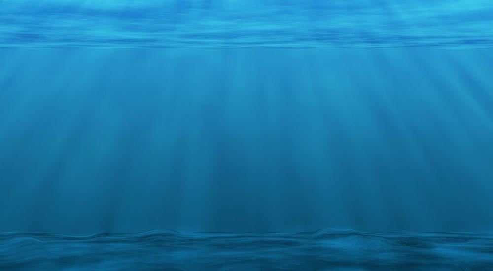 【海神】日本と世界の『海の神』 一覧