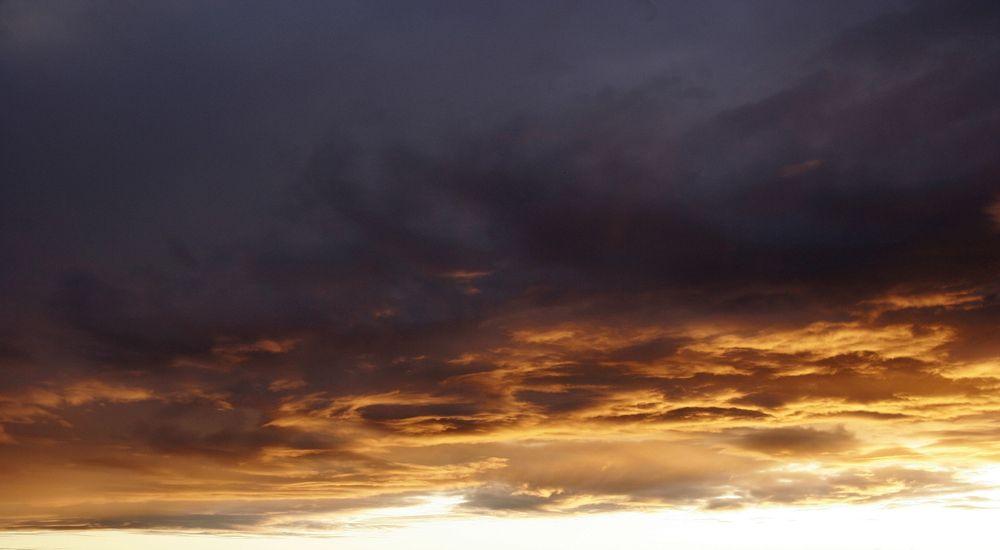【天空神】日本と世界の『天空の神』 一覧