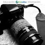 7 cámaras réflex para iniciarte en la fotografía