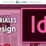 5 Tutoriales Adobe Indesign