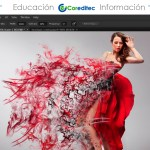 5 Fantásticos tutoriales de photoshop