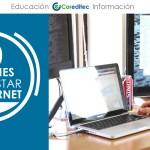 10 Poderosas razones para estar en Internet como freelance
