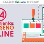 14 Programas de DISEÑO GRÁFICO gratuitos y online