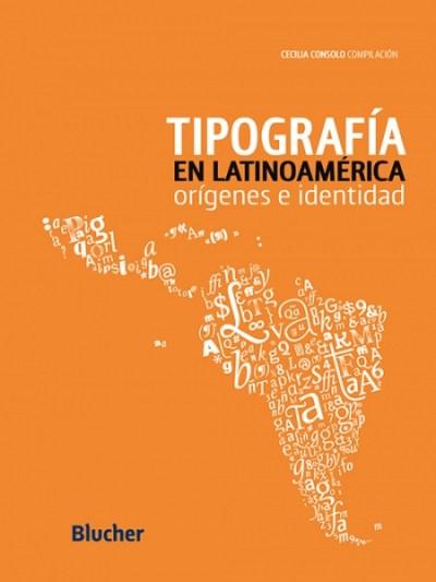 tapatipografiaenlatinoamerica