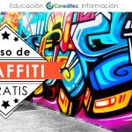 Curso aprender hacer un  Graffiti paso a paso