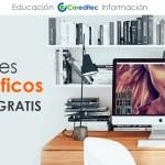 5 Programas como PHOTOSHOP – Online y GRATIS