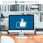 Redes Sociales Para Diseñadores Gráficos