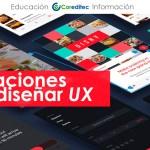 Programas y Software Para Crear Aplicaciones UX