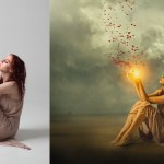 Tutoriales para Aprender FotoManipulación en Photoshop