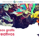 85 Recursos gratis para creativos