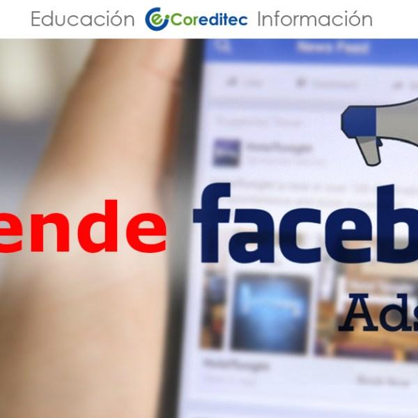 Cómo crear Campañas en Facebook rentables y exitosas