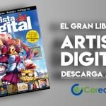 Descarga el Libro de Ilustración Digital