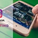 Guía Práctica Más Libro de Instagram Marketing