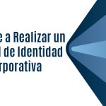 Aprende a Realizar un Manual de Identidad Corporativa