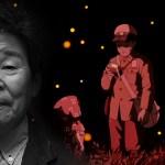 El legado de La leyenda del anime en los Studio Ghibli, Isao Takahata