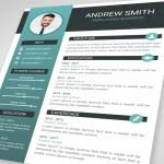 Cómo crear el currículum de diseño perfecto
