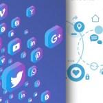 Las mejores herramientas de automatización de redes sociales