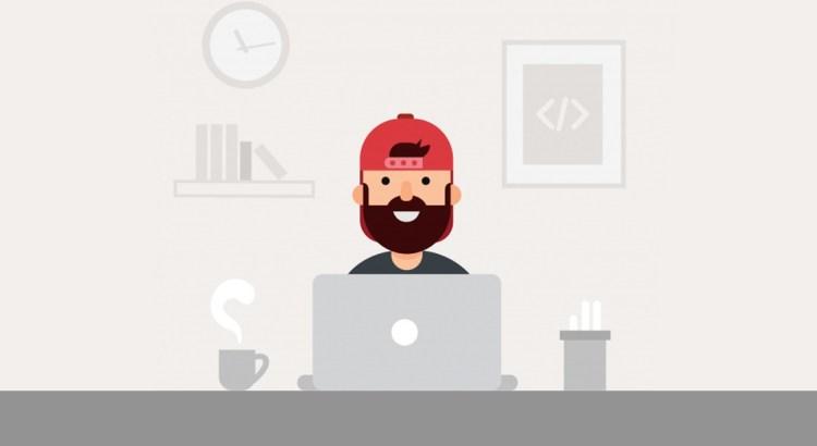 trabajar como freelancer o independiente