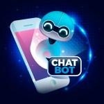 Los mejores 6 chatbot para estrategias de marketing
