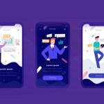 Diseño de aplicaciones móviles: una guía para principiantes.