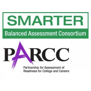 smarter-balanced-and-PARCC