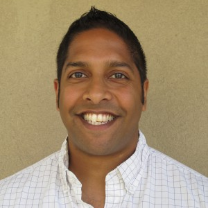 Anand Swaminathan, MD, MPH