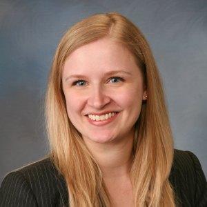 Jenny Beck-Esmay, MD