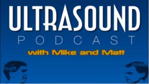 The Ultrasound Podcast