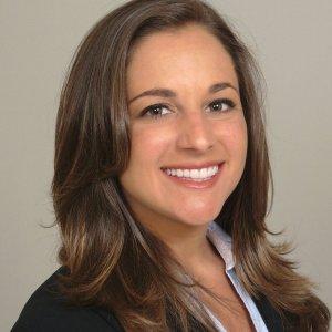 Elena DiMiceli, MD