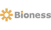 Bioness - Core Florida Resources