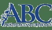 ABC Prosthetics and Orthotics - Core Florida Resources