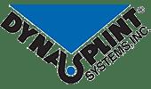 DynaSplint - CORE Florida Resources